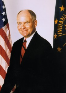 Photo of Joe Kernan